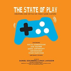 Play State of play – baseball