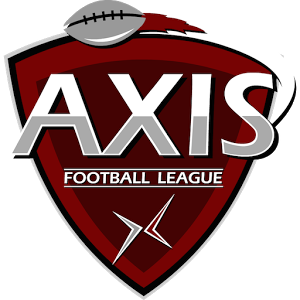 Play Axis football league