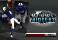 Play Return Man Wideout