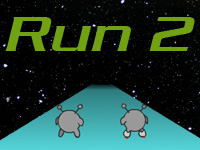 Cool math games run 2